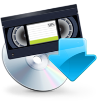 Przegrywanie kaset